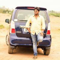 paulsushanth photo
