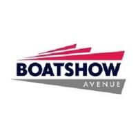 boatshowavenue photo
