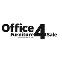 ofurniture4sale photo
