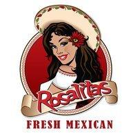RosalitaFreshMex photo