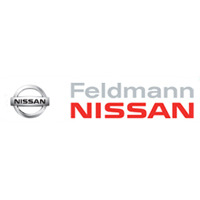 feldmannNissan photo