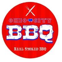 OhioCityBBQ photo