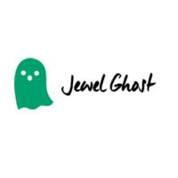 jewelghost photo