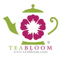 Teabloom photo