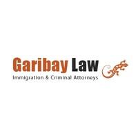 GaribayLaw photo