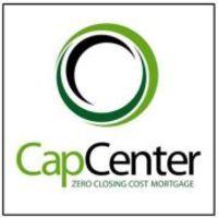 CapCenter photo