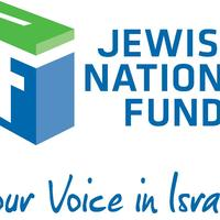 JewishFund photo
