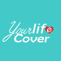 yourlifecover photo