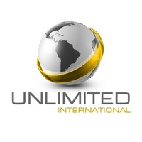 UnlimitedIntl photo