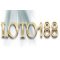 loto188co photo