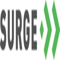 Surge photo