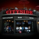 cityside_bar photo