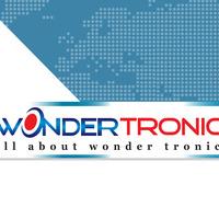 WonderTronic photo