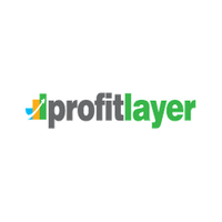 profitlayer photo