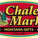 Chalet_Market photo