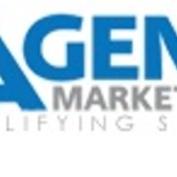 agentmarketing photo