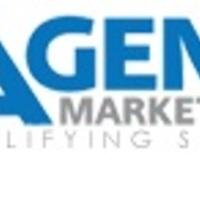 agentmarketing photo