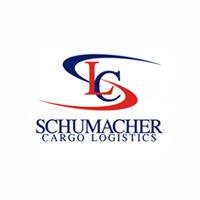 schumachercargo photo