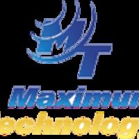 maximumtech photo