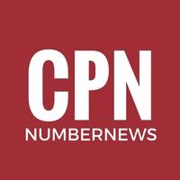 CPNNumberNews photo