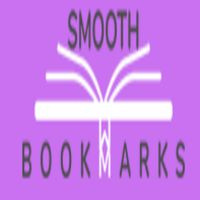 smoothbookmarks photo