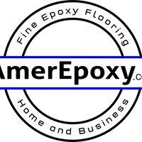 amerepoxy photo