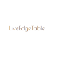 LiveEdgeTable photo