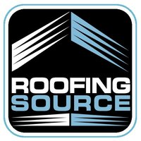 RoofingSource photo