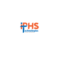 IPHSTechnologies photo