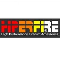 hiperfire photo