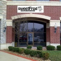 SweetFrog photo