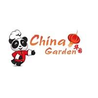 Chinagardenmn photo
