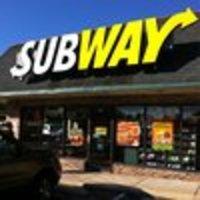 subwaywow photo