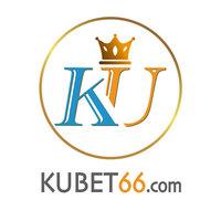 kubet66 photo