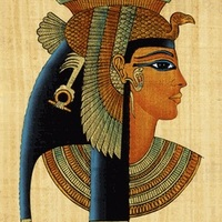 CleopatraCuisine photo