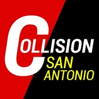 Collisionsan photo