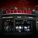 citysidebar photo