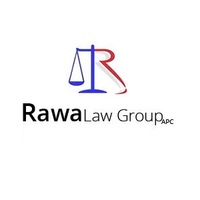 RawaLawGroupAPC photo