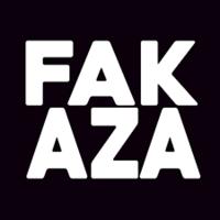 Fakaza photo