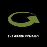 thegreencompany photo
