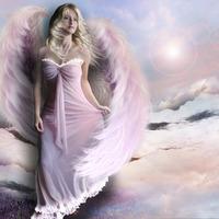 AngelM photo
