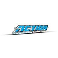actionaircon photo