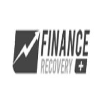 financerecovery photo