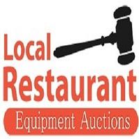 AuctionHouse photo