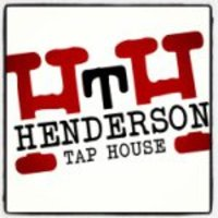 HendersonHouse photo