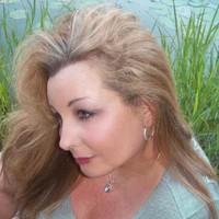 PatriciaAnnWal photo