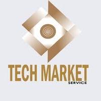 techmarket photo