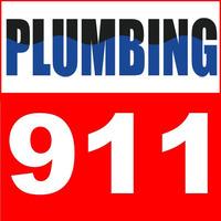 theplumbing911 photo