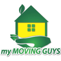 Mymovingguys photo