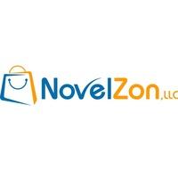 NovelZon photo